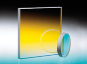Dichroic Filters