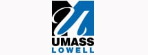 Second Place Americas - University of Massachusetts Lowell