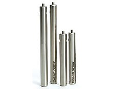 Stainless Steel Mounting Posts