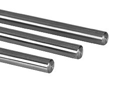 6mm Diameter x 450mm Length, M3, Cage Support Rod