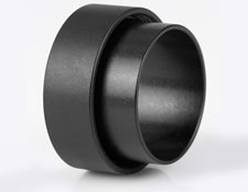 25mm Cage 12mm Diameter Lens Mount