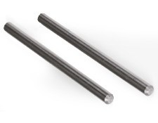 3mm Diameter x 50mm Length, Cage Support Rod