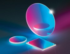 Multi-Edge Fluorescence Dichroic Filters