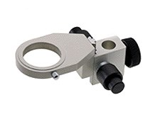 Rack and Pinion Focusing Mounts for Imaging Systems