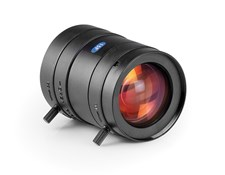 2.8mm - 12mm Focal Length, Varifocal Video Lens