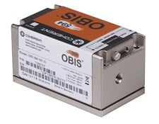 Coherent® High Performance OBIS™ Laser Systems