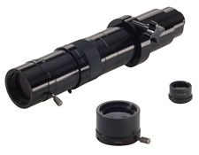 K2 Close-Focus Objective CF-3