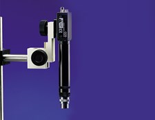 Single Tube DIN Microscopes for Ocular and C-Mount Camera Use