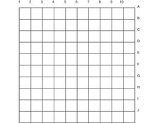 Indexed Grids Transmission Reticles