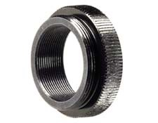 T-Mount Microscope Objective Lens Ring Mount