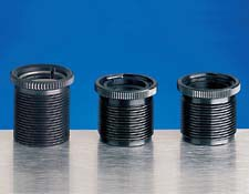 12X Eyepiece Cell Assembly