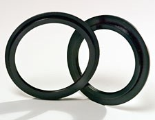 Step Up Ring for M37 to M49 Filter Thread
