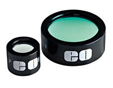 Laser Line Bandpass Interference Filters