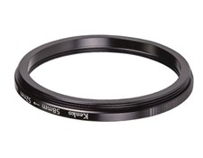 M52 to M58 Filter Thread Adapter