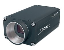 Scout scA640-70 1/3