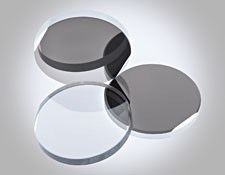 NIR ND Filter Kit, 12.5mm Dia Filters