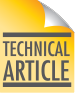 Technical Article Icon